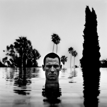 lance-armstrong-west-hollywood-2004-copyright-anton-corbijn-00