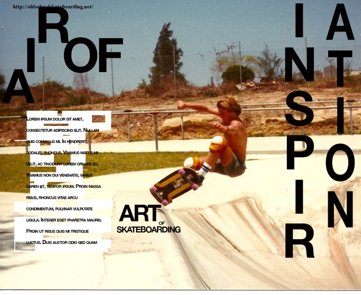 air-of-inspiration