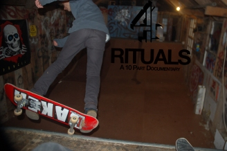 ritual-poster-6