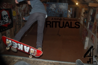 rituals-2-poster