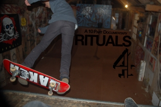rituals-3-poster