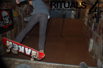 rituals-poster-5