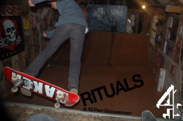 rituals-white-10
