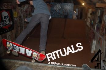 rituals-white-3
