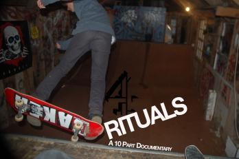 rituals-white-4