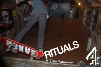 rituals-white-5