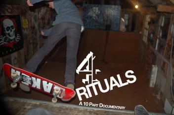 rituals-white-6