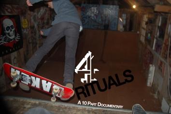rituals-white-7