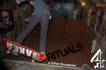 rituals-white-8
